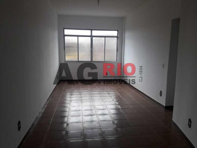 WhatsApp Image 2018-05-12 at 1 - Apartamento 2 quartos à venda Rio de Janeiro,RJ - R$ 275.000 - VVAP20160 - 11