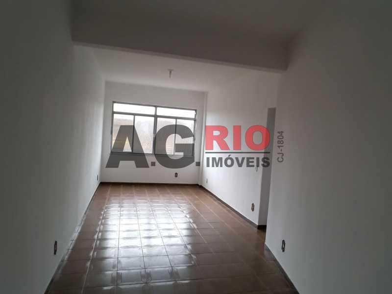 WhatsApp Image 2018-05-12 at 1 - Apartamento 2 quartos à venda Rio de Janeiro,RJ - R$ 275.000 - VVAP20160 - 13
