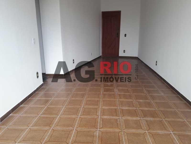WhatsApp Image 2018-05-12 at 1 - Apartamento 2 quartos à venda Rio de Janeiro,RJ - R$ 275.000 - VVAP20160 - 6