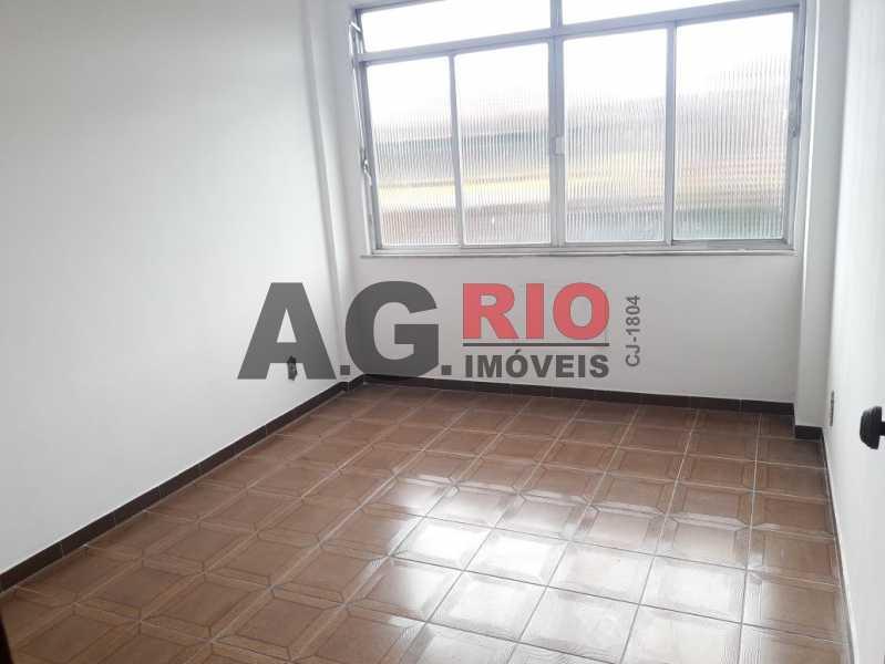 WhatsApp Image 2018-05-12 at 1 - Apartamento 2 quartos à venda Rio de Janeiro,RJ - R$ 275.000 - VVAP20160 - 14