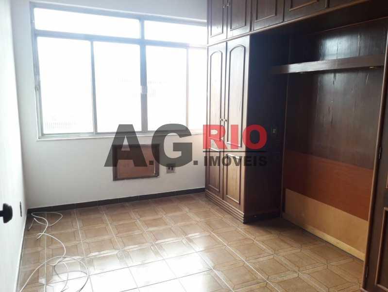 WhatsApp Image 2018-05-12 at 1 - Apartamento 2 quartos à venda Rio de Janeiro,RJ - R$ 275.000 - VVAP20160 - 16