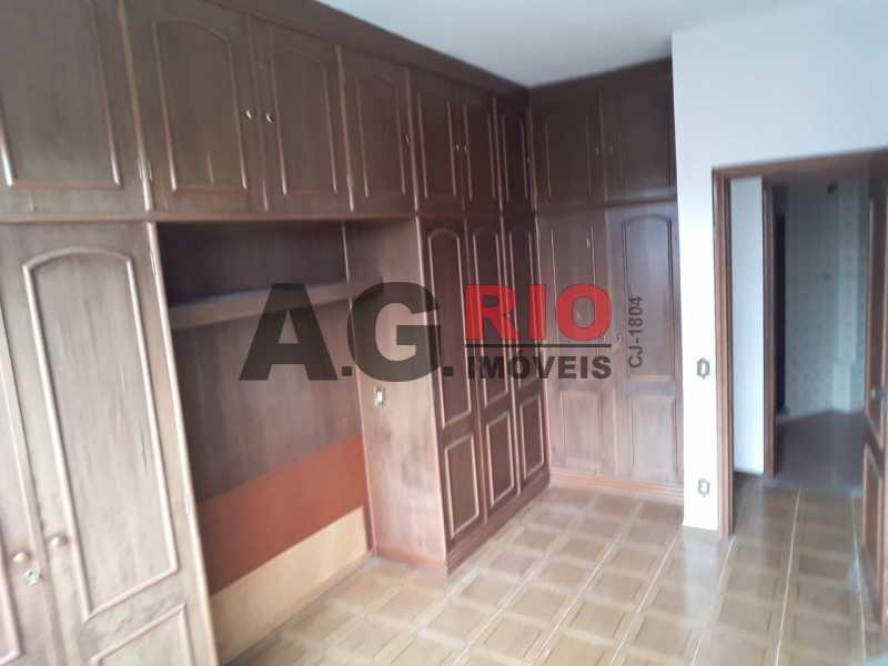 WhatsApp Image 2018-05-12 at 1 - Apartamento 2 quartos à venda Rio de Janeiro,RJ - R$ 275.000 - VVAP20160 - 17