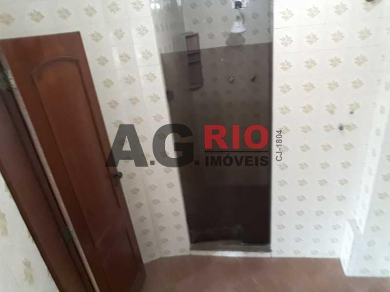 WhatsApp Image 2018-05-12 at 1 - Apartamento 2 quartos à venda Rio de Janeiro,RJ - R$ 275.000 - VVAP20160 - 19