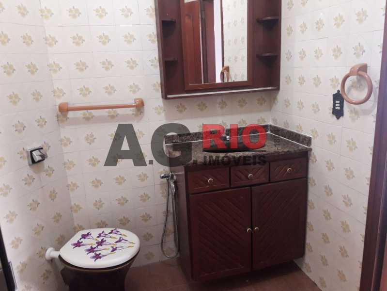 WhatsApp Image 2018-05-12 at 1 - Apartamento 2 quartos à venda Rio de Janeiro,RJ - R$ 275.000 - VVAP20160 - 21