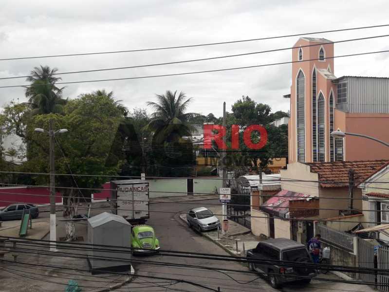 WhatsApp Image 2018-05-12 at 1 - Apartamento 2 quartos à venda Rio de Janeiro,RJ - R$ 275.000 - VVAP20160 - 24