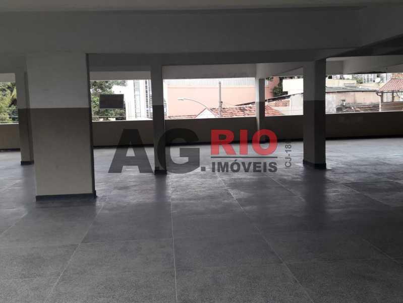 WhatsApp Image 2018-05-12 at 1 - Apartamento 2 quartos à venda Rio de Janeiro,RJ - R$ 275.000 - VVAP20160 - 25
