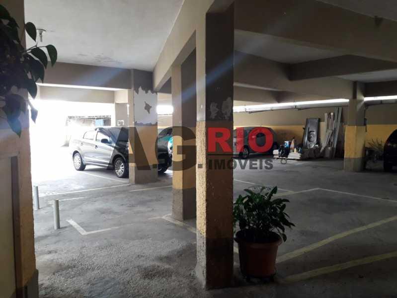 WhatsApp Image 2018-05-12 at 1 - Apartamento 2 quartos à venda Rio de Janeiro,RJ - R$ 275.000 - VVAP20160 - 26