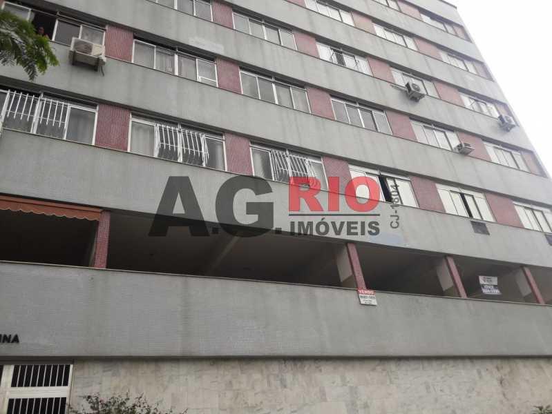 WhatsApp Image 2018-05-12 at 1 - Apartamento 2 quartos à venda Rio de Janeiro,RJ - R$ 275.000 - VVAP20160 - 1