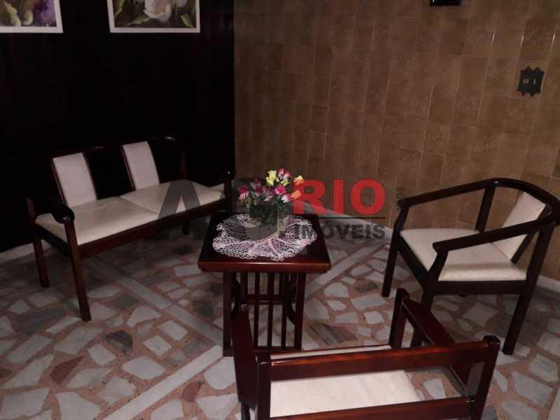 WhatsApp Image 2018-05-12 at 1 - Apartamento 2 quartos à venda Rio de Janeiro,RJ - R$ 275.000 - VVAP20160 - 3