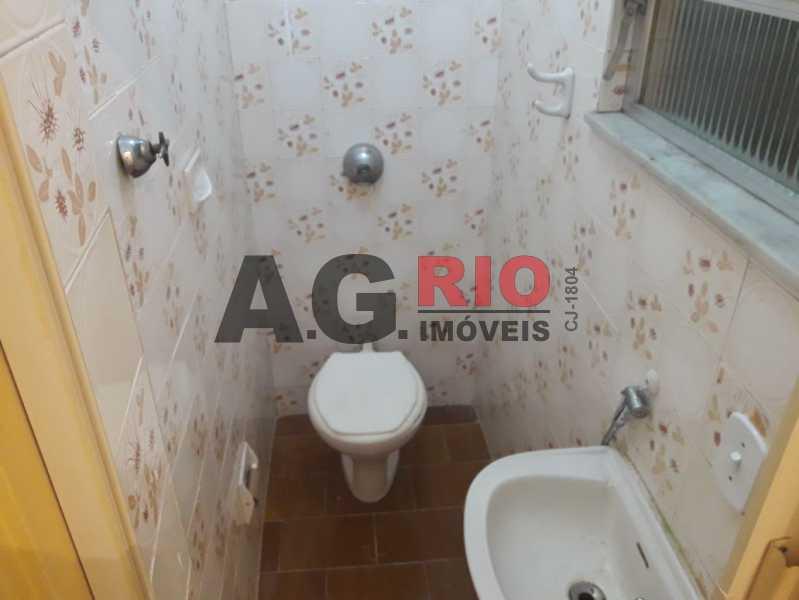 WhatsApp Image 2018-05-12 at 1 - Apartamento 2 quartos à venda Rio de Janeiro,RJ - R$ 275.000 - VVAP20160 - 29