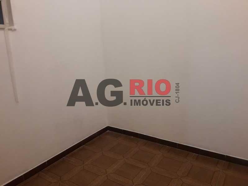 WhatsApp Image 2018-05-12 at 1 - Apartamento 2 quartos à venda Rio de Janeiro,RJ - R$ 275.000 - VVAP20160 - 30