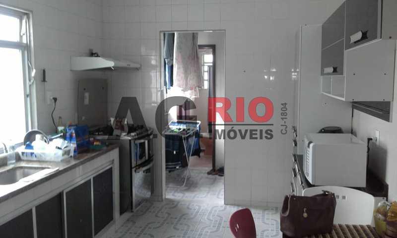 6ef94ccd-833c-494d-929c-2b0dad - Cobertura 2 quartos à venda Rio de Janeiro,RJ - R$ 540.000 - VVCO20011 - 29