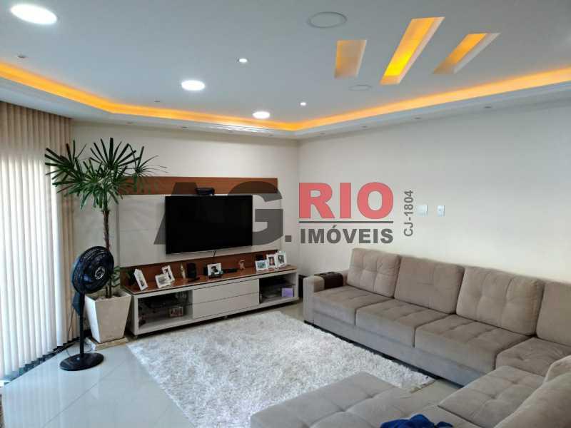 WhatsApp Image 2018-07-11 at 1 - Casa em Condomínio 3 quartos à venda Rio de Janeiro,RJ - R$ 900.000 - VVCN30031 - 13