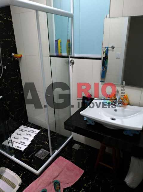 WhatsApp Image 2018-07-11 at 1 - Casa em Condomínio 3 quartos à venda Rio de Janeiro,RJ - R$ 900.000 - VVCN30031 - 24