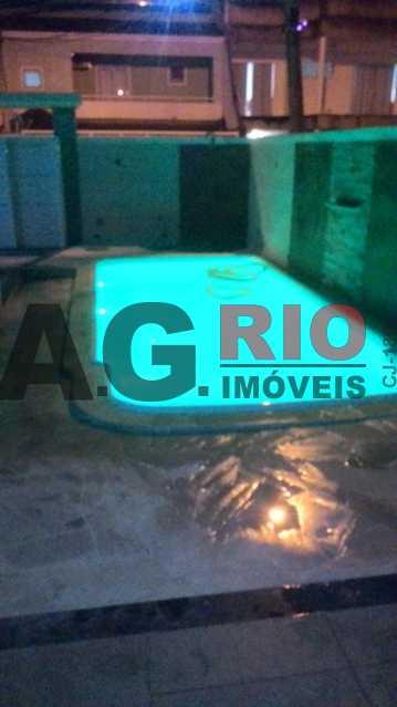 WhatsApp Image 2018-07-11 at 1 - Casa em Condomínio 3 quartos à venda Rio de Janeiro,RJ - R$ 900.000 - VVCN30031 - 11