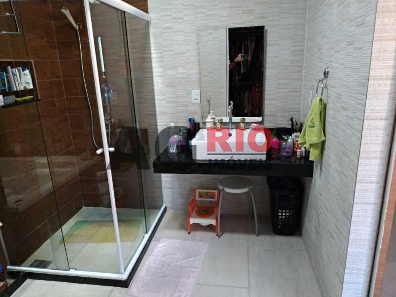 WhatsApp Image 2018-07-11 at 1 - Casa em Condomínio 3 quartos à venda Rio de Janeiro,RJ - R$ 900.000 - VVCN30031 - 26
