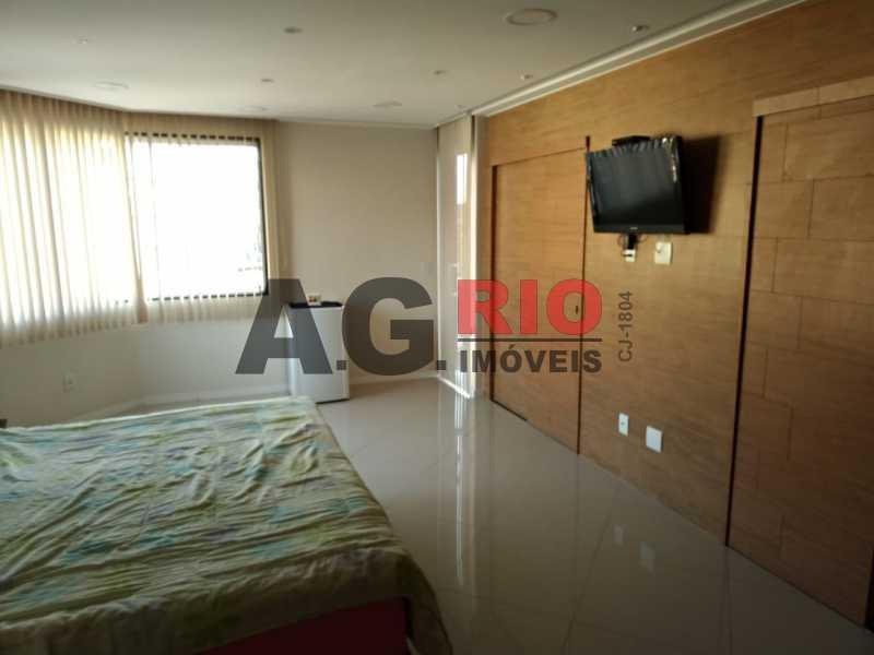 WhatsApp Image 2018-07-11 at 1 - Casa em Condomínio 3 quartos à venda Rio de Janeiro,RJ - R$ 900.000 - VVCN30031 - 20