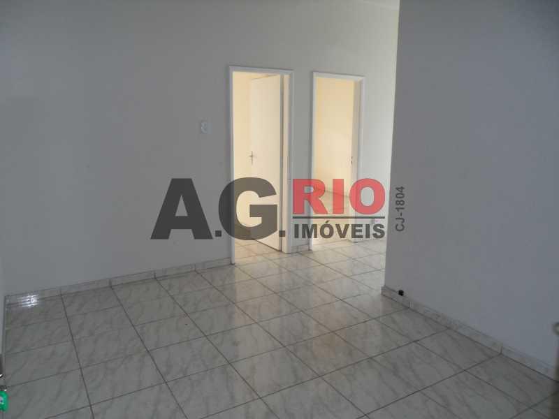 SAM_2958 - Apartamento 2 quartos para alugar Rio de Janeiro,RJ - R$ 1.100 - TQAP20140 - 1