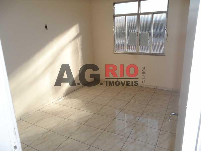 SAM_2961 - Apartamento 2 quartos para alugar Rio de Janeiro,RJ - R$ 1.100 - TQAP20140 - 5