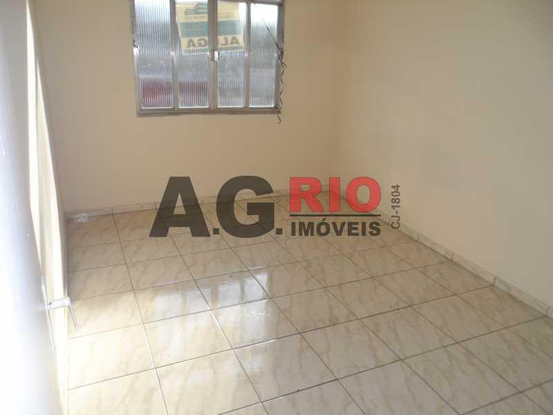 SAM_2962 - Apartamento 2 quartos para alugar Rio de Janeiro,RJ - R$ 1.100 - TQAP20140 - 6