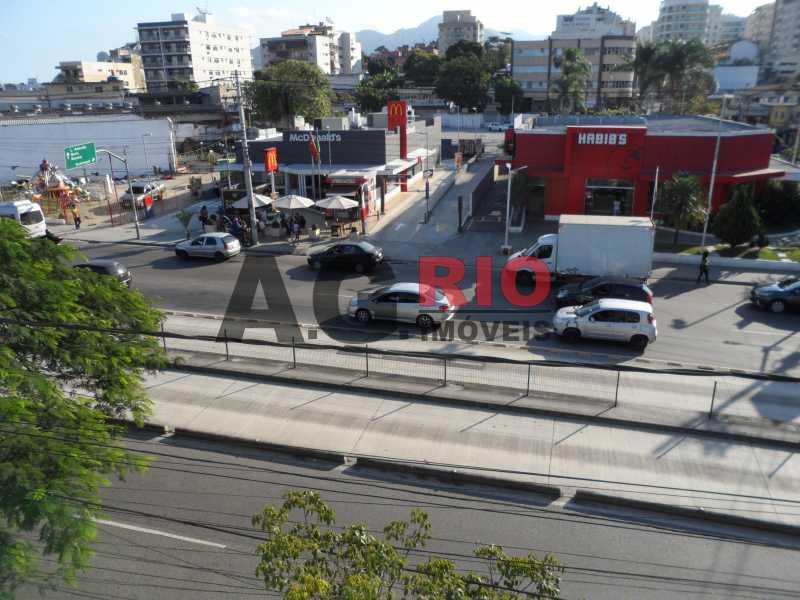 SAM_2963 - Apartamento 2 quartos para alugar Rio de Janeiro,RJ - R$ 1.100 - TQAP20140 - 7