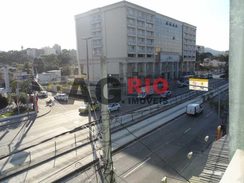 SAM_2964 - Apartamento 2 quartos para alugar Rio de Janeiro,RJ - R$ 1.100 - TQAP20140 - 8
