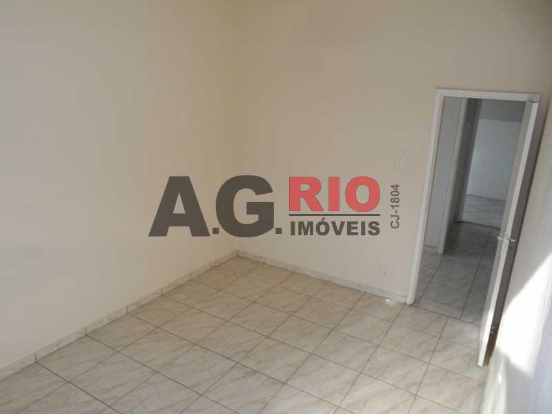 SAM_2965 - Apartamento 2 quartos para alugar Rio de Janeiro,RJ - R$ 1.100 - TQAP20140 - 9