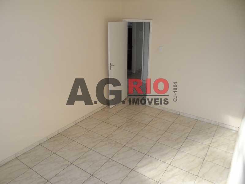 SAM_2966 - Apartamento 2 quartos para alugar Rio de Janeiro,RJ - R$ 1.100 - TQAP20140 - 10