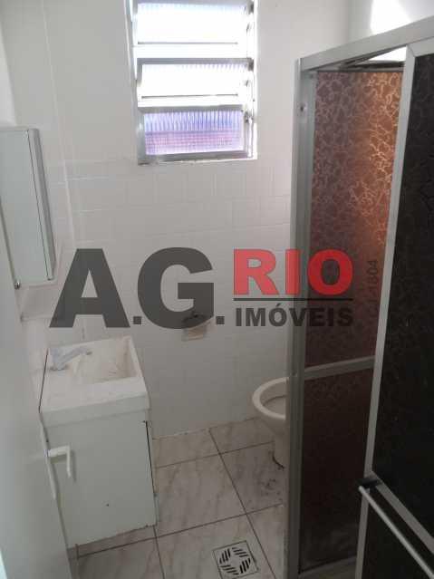 SAM_2967 - Apartamento 2 quartos para alugar Rio de Janeiro,RJ - R$ 1.100 - TQAP20140 - 11