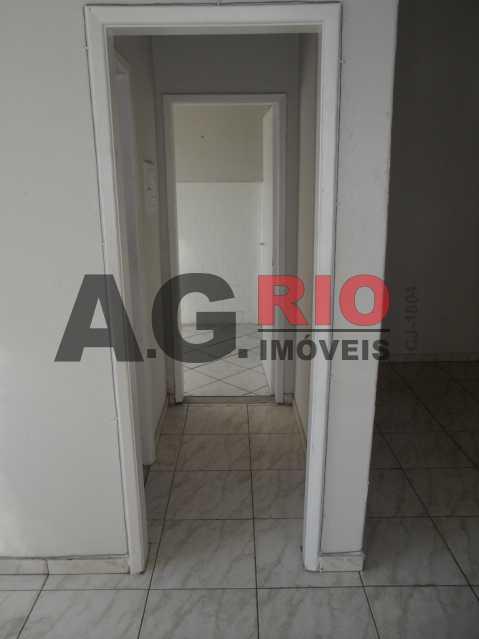 SAM_2970 - Apartamento 2 quartos para alugar Rio de Janeiro,RJ - R$ 1.100 - TQAP20140 - 14