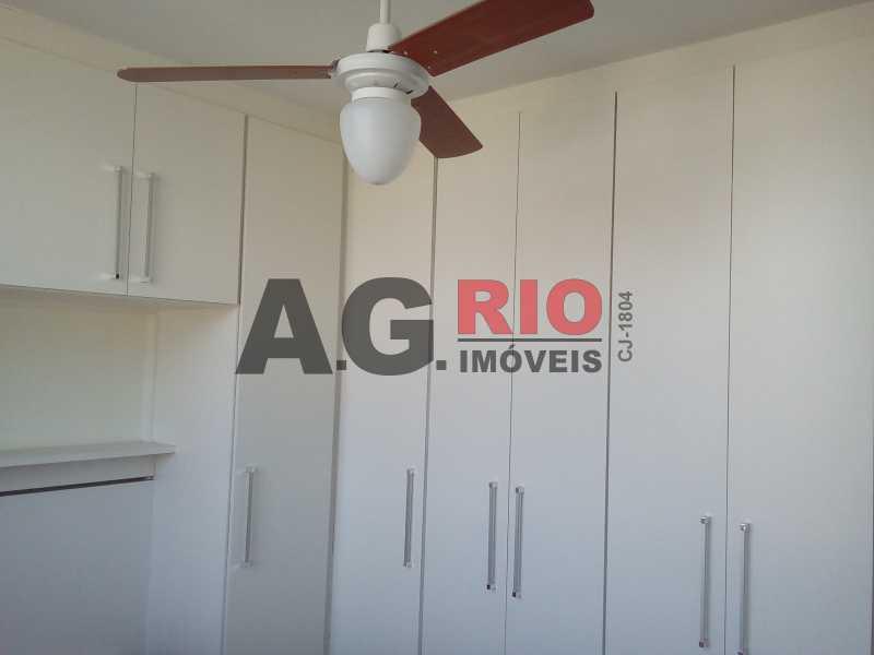 20180726_151630 - Apartamento à venda Avenida Geremário Dantas,Rio de Janeiro,RJ - R$ 235.000 - FRAP20031 - 9