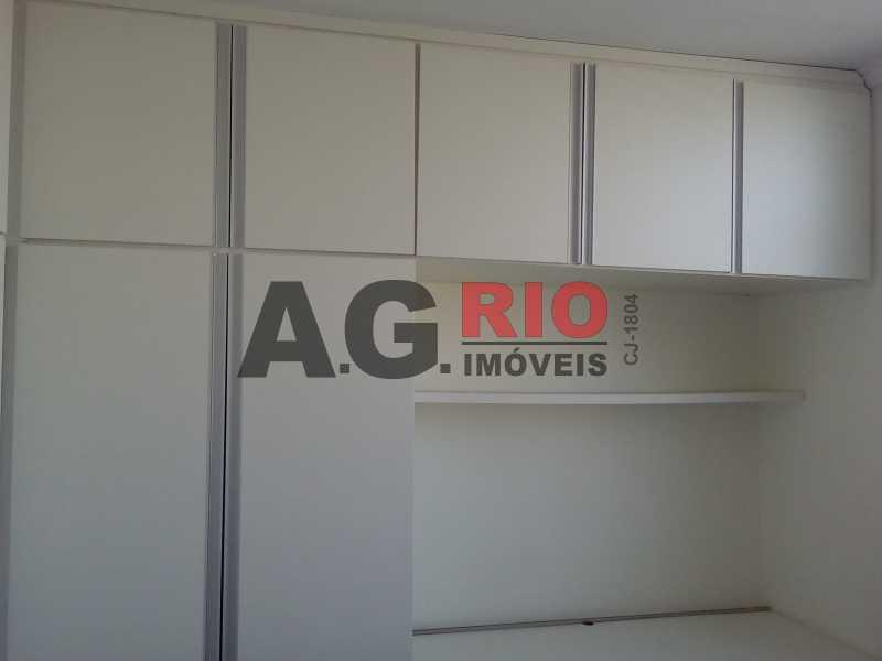 20180726_152110 - Apartamento à venda Avenida Geremário Dantas,Rio de Janeiro,RJ - R$ 235.000 - FRAP20031 - 8