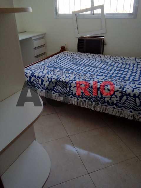 20180726_152221 - Apartamento à venda Avenida Geremário Dantas,Rio de Janeiro,RJ - R$ 235.000 - FRAP20031 - 14