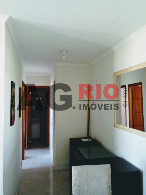 20180726_152254~2 - Apartamento à venda Avenida Geremário Dantas,Rio de Janeiro,RJ - R$ 235.000 - FRAP20031 - 15