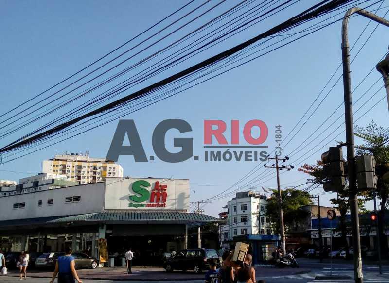 20180726_154549~3 - Apartamento à venda Avenida Geremário Dantas,Rio de Janeiro,RJ - R$ 235.000 - FRAP20031 - 17