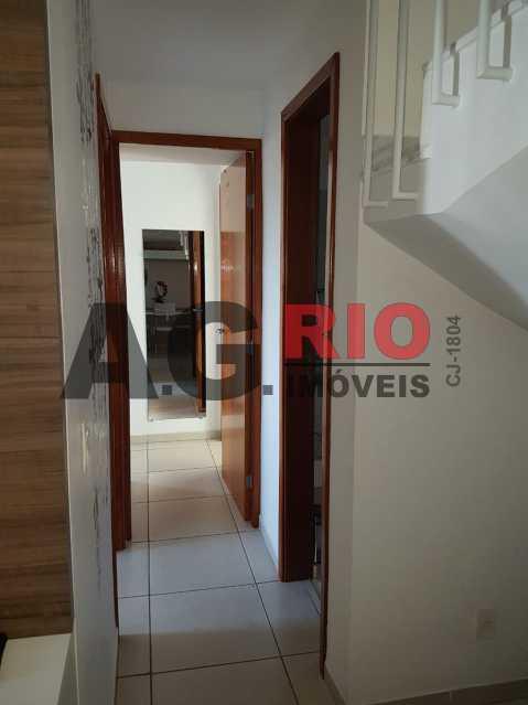 IMG-20180811-WA0014 - Cobertura Rio de Janeiro, Tanque, RJ À Venda, 1 Quarto, 108m² - TQCO10001 - 8