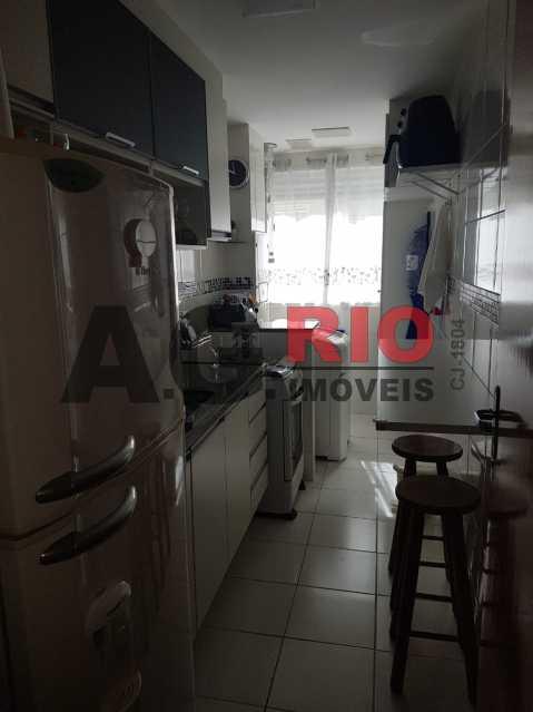 IMG-20180811-WA0020 - Cobertura Rio de Janeiro, Tanque, RJ À Venda, 1 Quarto, 108m² - TQCO10001 - 21