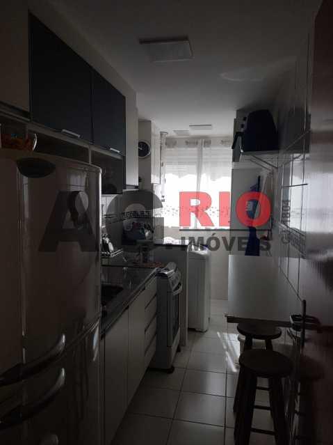 IMG-20180811-WA0021 - Cobertura Rio de Janeiro, Tanque, RJ À Venda, 1 Quarto, 108m² - TQCO10001 - 22