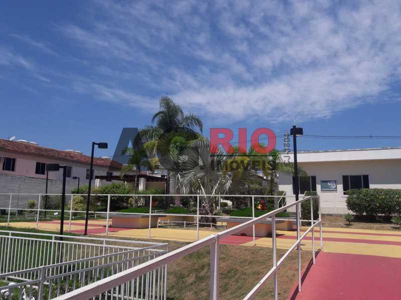 IMG-20180712-WA0118 - Casa em Condomínio Rio de Janeiro, Guaratiba, RJ À Venda, 2 Quartos, 60m² - TQCN20023 - 23