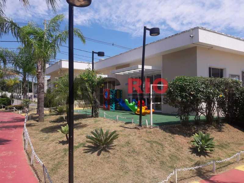 IMG-20180712-WA0140 - Casa em Condomínio Rio de Janeiro, Guaratiba, RJ À Venda, 2 Quartos, 60m² - TQCN20023 - 30