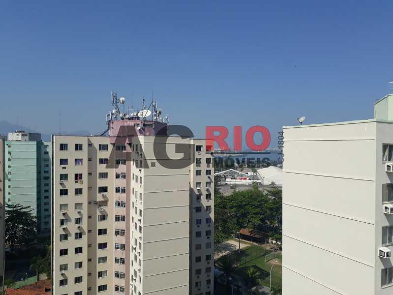 20180823_125316 - Apartamento À Venda - Rio de Janeiro - RJ - Camorim - TQAP20154 - 10