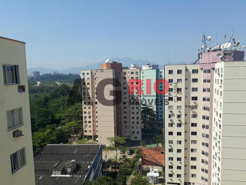 20180823_125330 - Apartamento À Venda - Rio de Janeiro - RJ - Camorim - TQAP20154 - 12