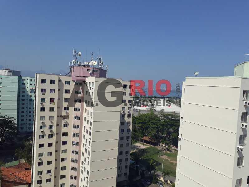 20180823_125453 - Apartamento À Venda - Rio de Janeiro - RJ - Camorim - TQAP20154 - 11