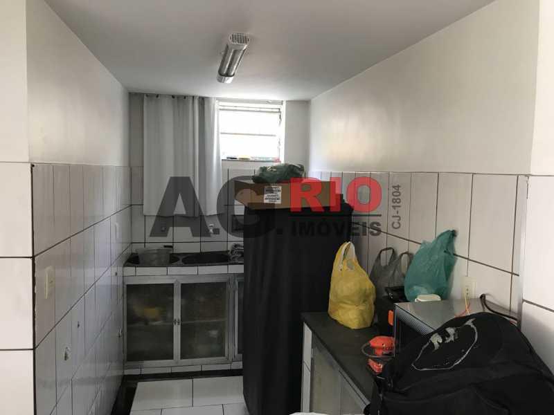 IMG-20180820-WA0066 - Casa À Venda - Rio de Janeiro - RJ - Oswaldo Cruz - TQCA40006 - 26