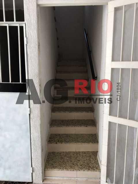 IMG-20180820-WA0072 - Casa À Venda - Rio de Janeiro - RJ - Oswaldo Cruz - TQCA40006 - 10