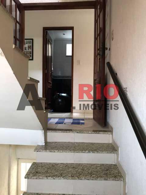 IMG-20180820-WA0079 - Casa À Venda - Rio de Janeiro - RJ - Oswaldo Cruz - TQCA40006 - 8