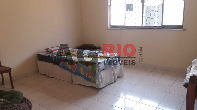 20180822_105333 - Casa 4 quartos à venda Rio de Janeiro,RJ - R$ 600.000 - TQCA40007 - 9