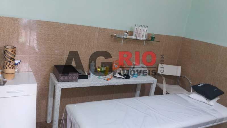 20180822_105732 - Casa 4 quartos à venda Rio de Janeiro,RJ - R$ 600.000 - TQCA40007 - 23