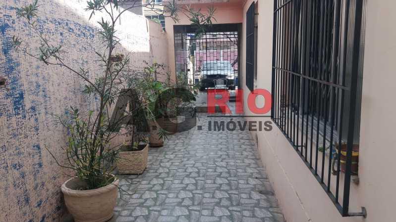 20180822_105758 - Casa 4 quartos à venda Rio de Janeiro,RJ - R$ 600.000 - TQCA40007 - 19