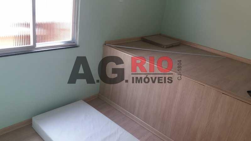 20180822_105948 - Casa 4 quartos à venda Rio de Janeiro,RJ - R$ 600.000 - TQCA40007 - 25